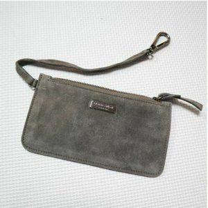 Giorgio Armani Wallet***